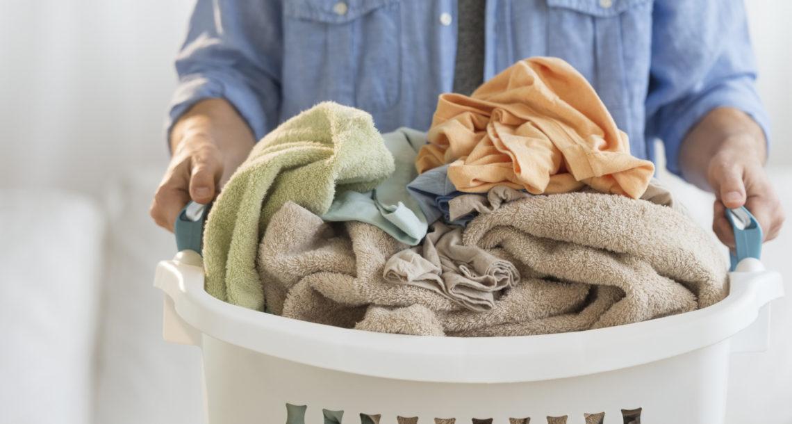 8 Things You Should Always Dry Clean