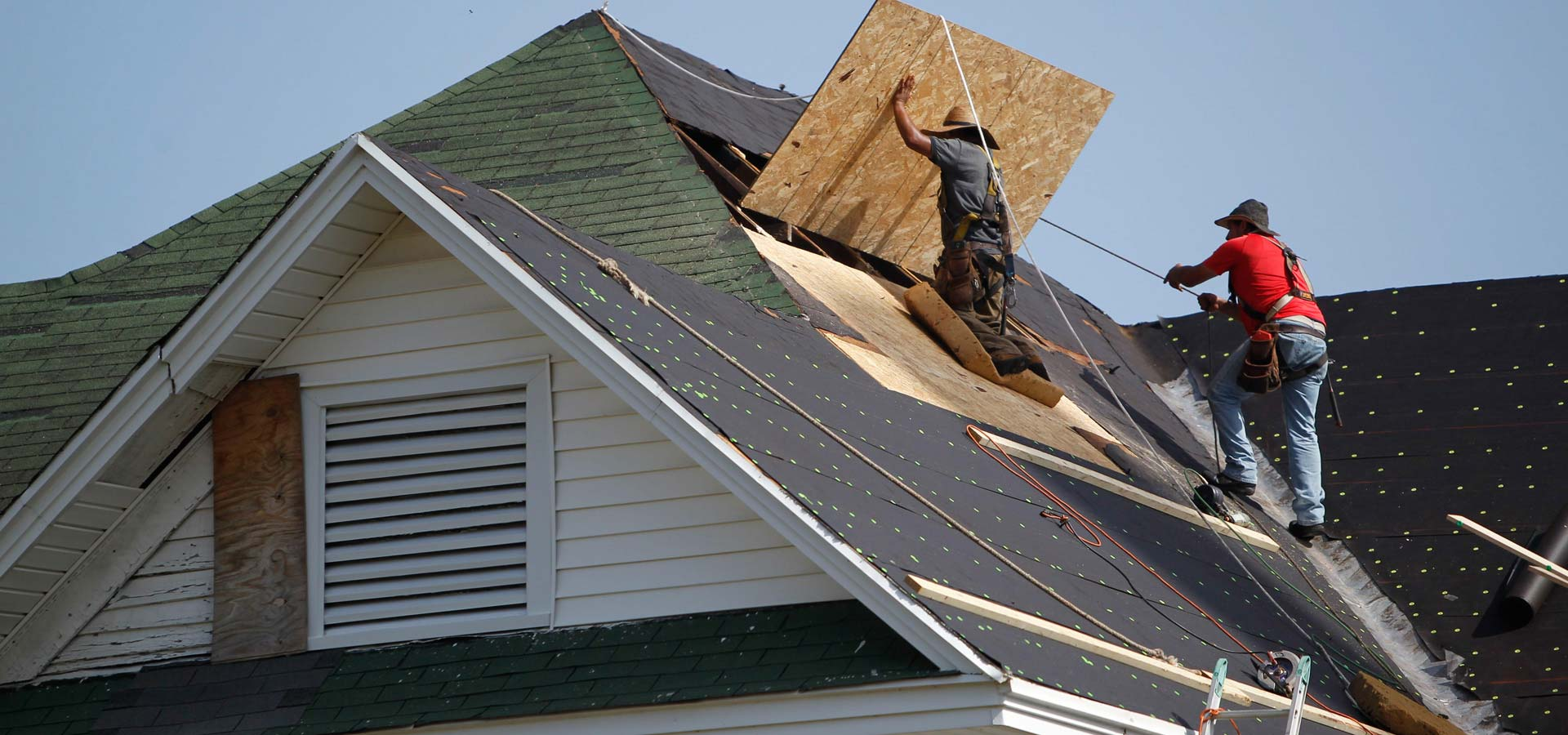 What Is The Need To Hire A Professional Minneapolis Roof. How To Receive Fax Via Email. Manhattan Rehabilitation Group. Clicker Garage Door Opener Reset. Best Strategy For Forex Trading. Duke Energy Stock Quotes Gfi Patch Management. Accident Attorneys Los Angeles. Packing And Unpacking Services. Trade Schools In Albany Ny Roofing Madison Al